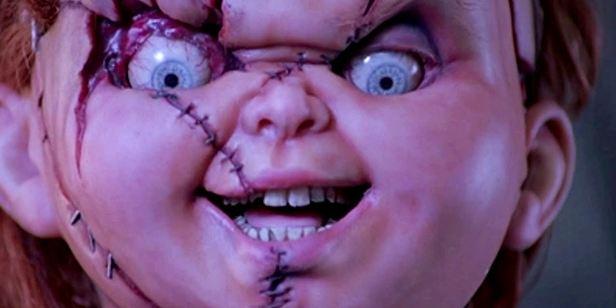 Chucky: Reboot promete trazer nova origem para o Brinquedo Assassino