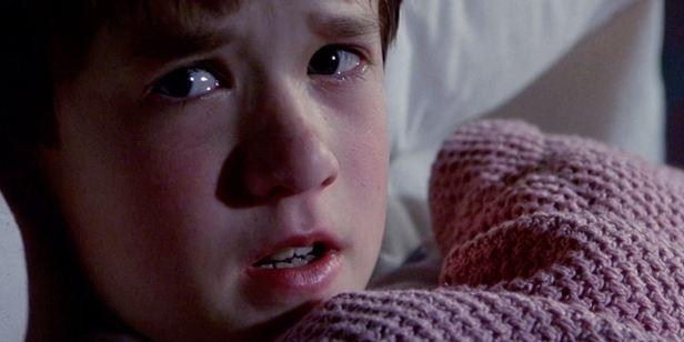 A vez do terror: 5 filmes que tiram o sono até dos mais corajosos!