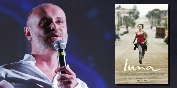 Festival de Brasília 2018: Cris Azzi explica como criou Luna, drama adolescente sobre bullying e sexualidade (Exclusivo)