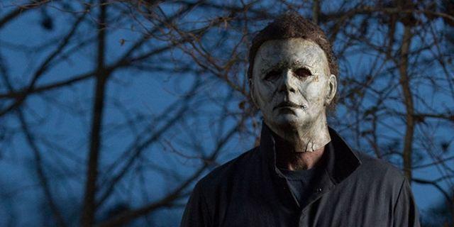 Halloween: Novo trailer relembra o histórico de Michael Myers