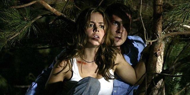 Pânico na Floresta: Terror com Eliza Dushku ganhará refilmagem