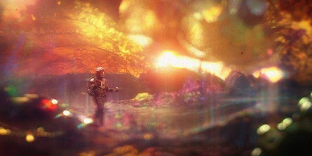 Vingadores 4: Michael Douglas confirma teoria sobre o filme