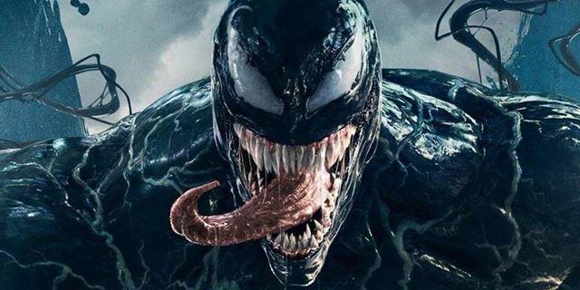 Venom vai ganhar sequência