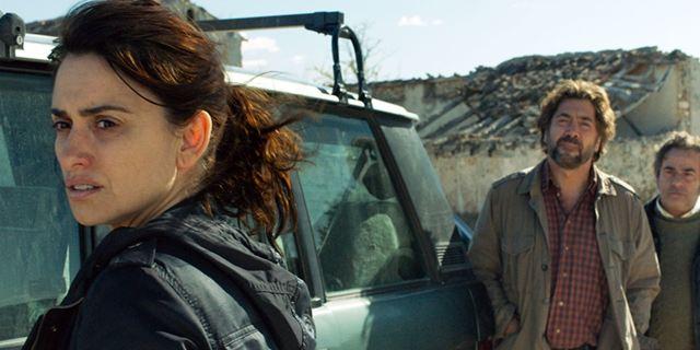 Todos Já Sabem: Drama estrelado por Javier Bardem e Penélope Cruz ganha trailer legendado e cartaz nacional (Exclusivo)