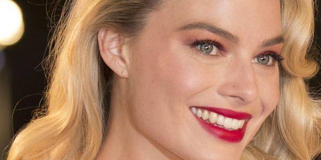 Barbie: Warner e Mattel fecham acordo para filme protagonizado por Margot Robbie