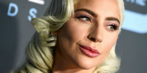 Após ser premiada no Critics' Choice Awards, Lady Gaga confirma que continuará atuando