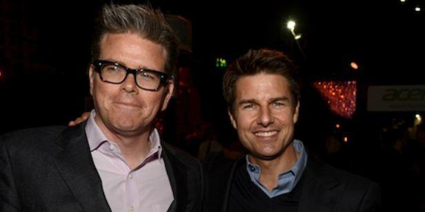 Christopher McQuarrie irá dirigir mais dois filmes da franquia Missão Impossível