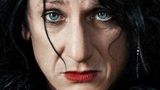 Filme com Sean Penn como roqueiro ganha data de estreia