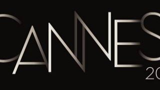 Guia do Festival de Cannes