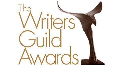 WGA Awards: Sindicato dos Roteiristas anuncia indicados de sua premiação anual
