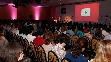 Rio Content Market 2014: Homeland, Cartoon Network e You Tube movimentam o primeiro dia