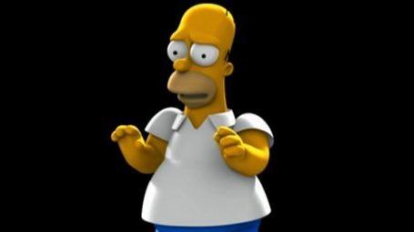 Comic-Con 2014: Piada com o Brasil e Homer holográfico são destaques no painel de Os Simpsons
