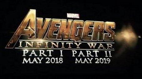 Confira o teaser de Os Vingadores: Infinity War