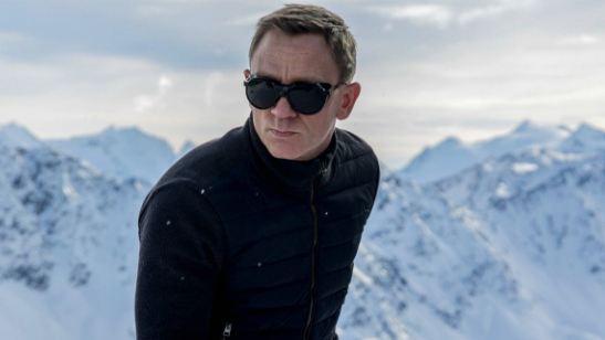 007 Contra Spectre recebe US$20 milhões para mostrar uma boa imagem do México