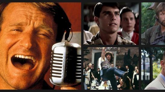 40 anos do fim da Guerra do Vietnã: Relembre 20 filmes históricos