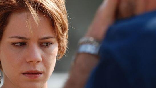 Leandra Leal e O Sal da Terra concorrem ao Prêmio Platino do Cinema Ibero-Americano
