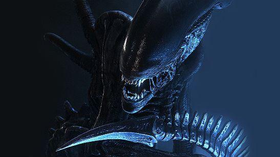 Prometheus 2 revelará o criador do Alien, diz Ridley Scott