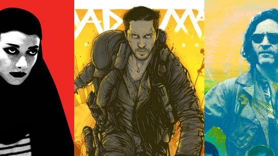 Retrospectiva 2015: As 20 maiores surpresas do cinema