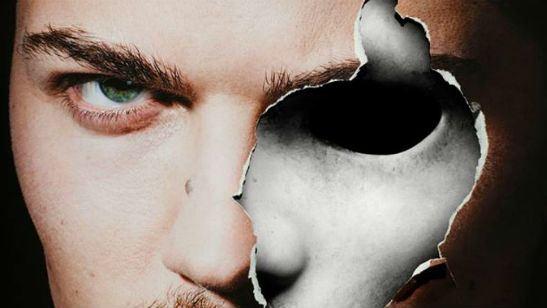 Scream: MTV vai disponibilizar os sete primeiros minutos da nova temporada na sexta-feira 13