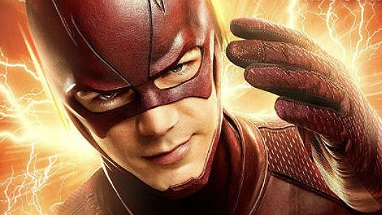 The Flash: Confira nossa crítica da segunda temporada