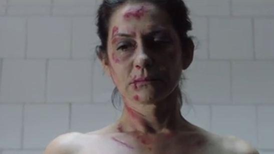 Exclusivo: Diretor e elenco de Vidas Partidas comentam a questão da violência contra a mulher nos dias atuais
