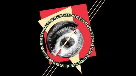 Começa hoje, no Rio de Janeiro, o 15º REcine – Festival Internacional de Cinema de Arquivo