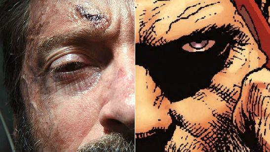 Logan: 6 coisas que o novo filme do Wolverine deve copiar das HQs