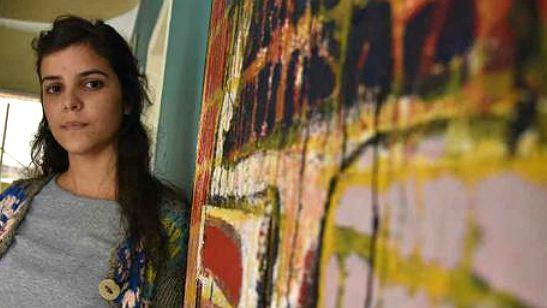 Mostra de São Paulo 2016: A diretora María Aparicio explica a mistura de ficção e documentário em As Ruas