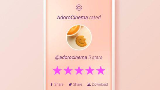 Black Mirror lança aplicativo de avaliação de pessoas baseado no episódio 'Nosedive'