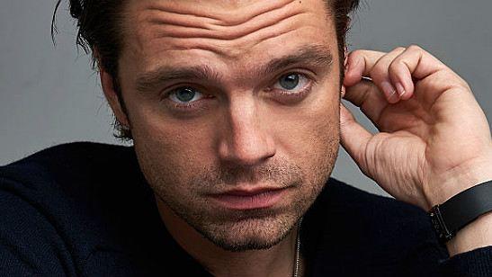 Sebastian Stan se junta a Margot Robbie na cinebiografia I, Tonya