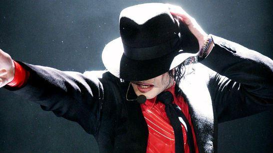 Lifetime vai produzir biografia de Michael Jackson