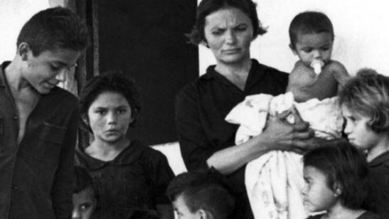 Abraccine elege os 100 melhores documentários brasileiros de todos os tempos