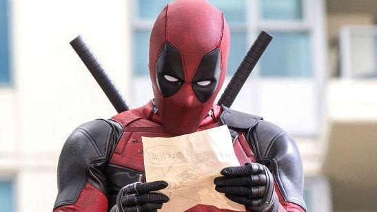 Deadpool 3 e X-Force são oficialmente dois filmes diferentes, dizem roteiristas