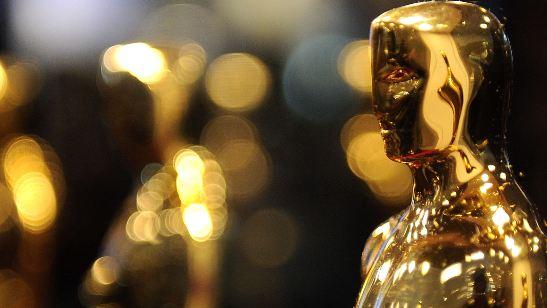 Oscar 2018: Divulgada a comissão que irá escolher o filme representante do Brasil