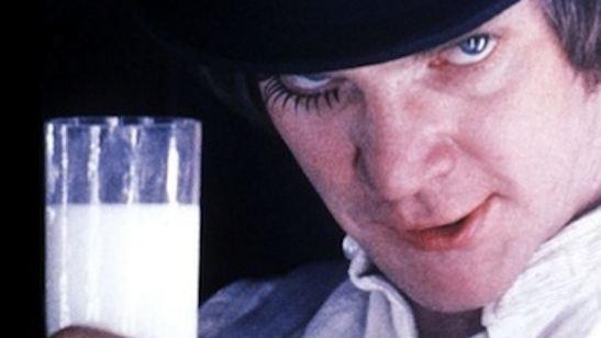 Conheça 11 dos filmes mais controversos de todos os tempos