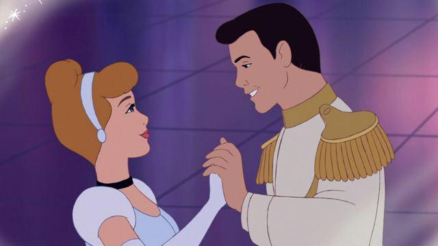 Disney anuncia diretor de filme solo do Príncipe Encantado, de Cinderela