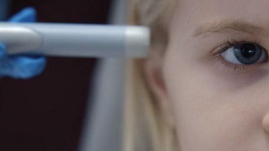 Black Mirror: Trailer da 4ª temporada destaca episódio dirigido por Jodie Foster