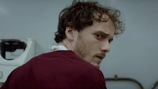 Thoroughbreds: Último filme de Anton Yelchin ganha trailer