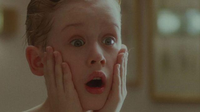 Esqueceram de Mim: 10 Curiosidades sobre o filme estrelado por Macaulay Culkin