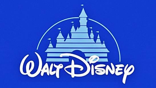Disney descarta filmes para maiores e atuais séries da Marvel em seu novo serviço de streaming