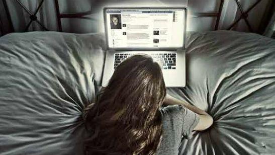 A Internet é um perigo? 20 filmes sobre o lado sombrio do mundo virtual
