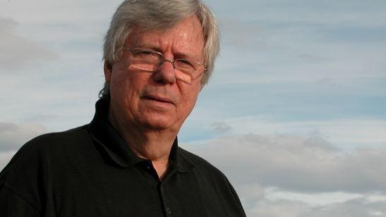 Morre o cineasta Roberto Farias aos 86 anos