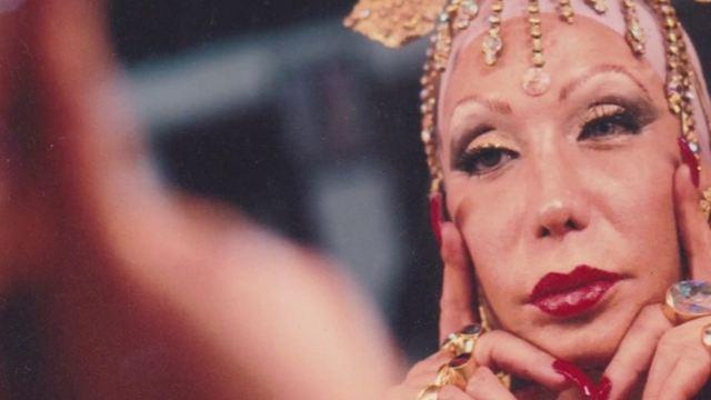 Dicas do Dia: Luana Muniz - Filha da Lua é o destaque de hoje