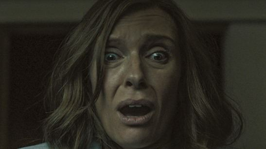 Os melhores filmes de terror da última década segundo o AdoroCinema