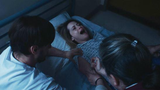 Distúrbio: Novo filme de Steven Soderbegh é lançado em formato de home vídeo