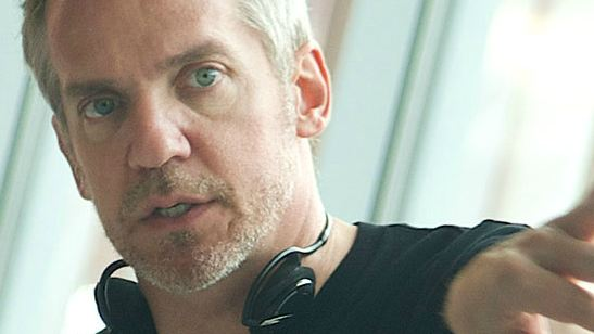 Jean-Marc Vallée: Conheça o realizador de Big Little Lies, Sharp Objects e Clube de Compras Dallas