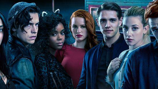 Riverdale: Especulações para a 3ª temporada