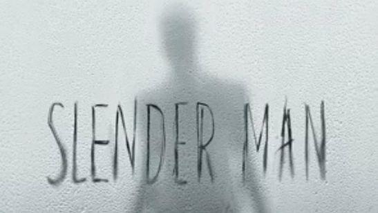 Slender Man - Pesadelo Sem Rosto é a maior estreia da semana