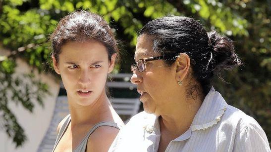 20 anos sem o Brasil no Oscar de melhor filme estrangeiro: O que separa o cinema nacional da estatueta?
