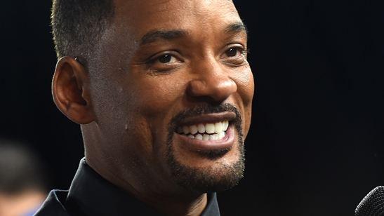 Will Smith, 50 anos: Curiosidades sobre o ator